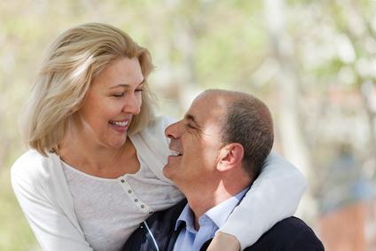 Women Have Extramarital Affairs Too!
